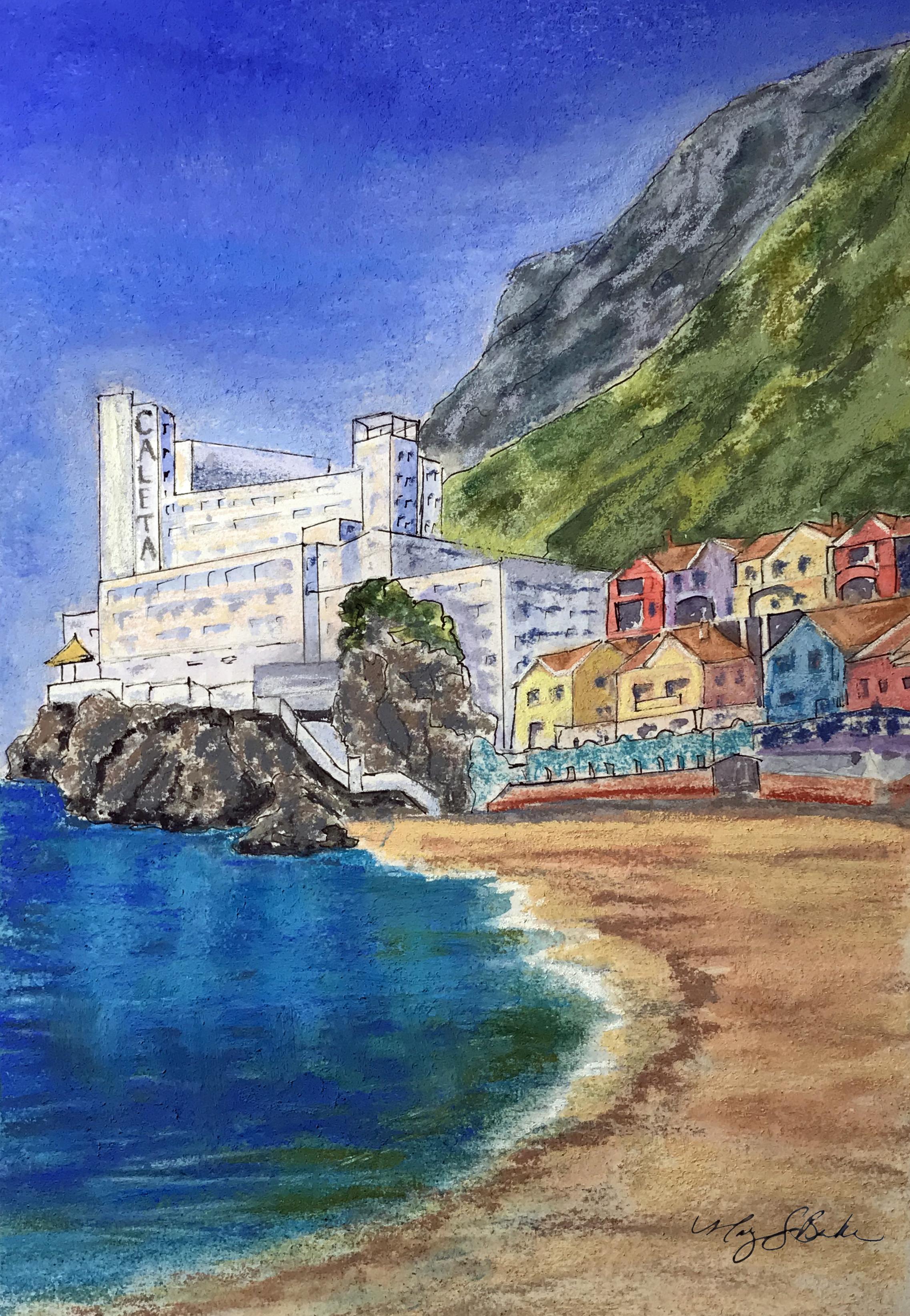 caleta_hotel_catalanbay_gibraltar_hotel